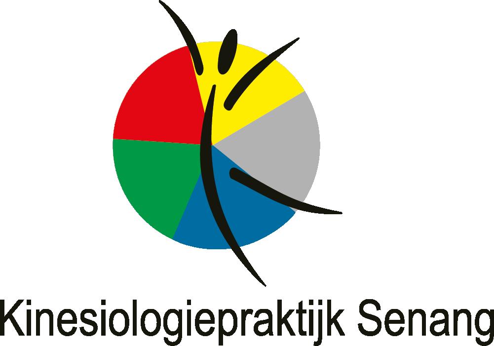 logo Kinesiologiepraktijk Senang Den Dolder