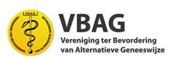 logo vbag